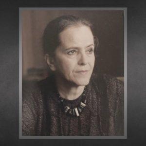 На 85 години почина художничката, родом от Габрово, Дора Бонева