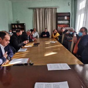 Областния съвет на БСП във Видин се разцепи в мнението си за оставка на Корнелия Нинова