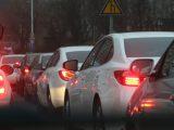 Община Габрово търси решение за винетките за част от кварталите на града