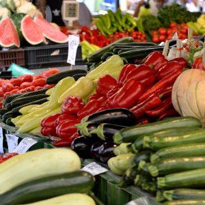 Община Севлиево разреши петъчен пазар, но на панаирната площадка