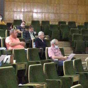 Община Смолян иска безлихвен заем от 2 млн. лв., за да купи сметосъбираща техника
