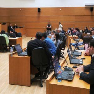 Общински съветници в Пловдив предлагат смяна в управата на Онкодиспансера