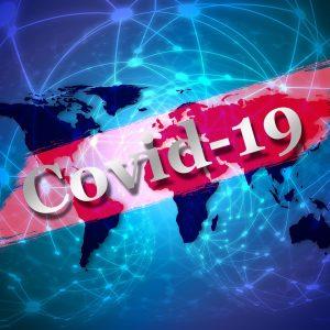 РЗИ въвежда временни противоепидемични мерки в област Габрово