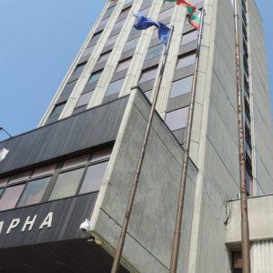 Санкции за 6 млн. лв. са били наложени на Варна по европроекти след 2015 г.
