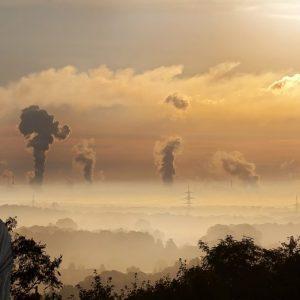 Стара Загора оглави еврокласацията по смъртни случаи заради замърсен въздух